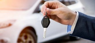auto locksmith baltimore